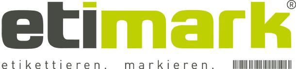 logo_etimark_final